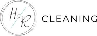 H&RCleaning_Logo