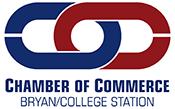 COC-small-logo
