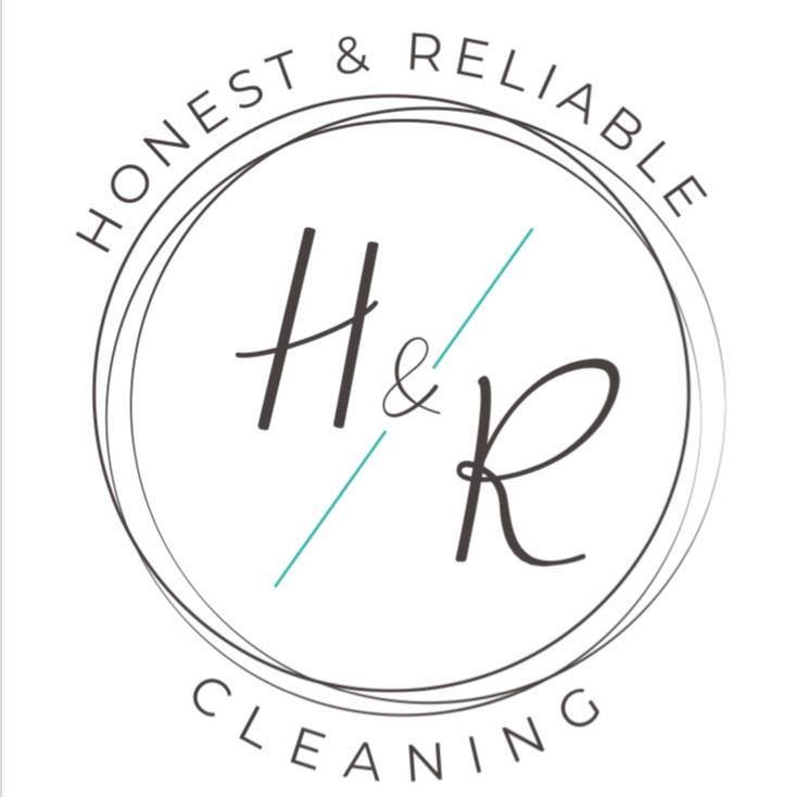 H&RCleaning_Logo_square